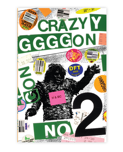 crazygon.jpg