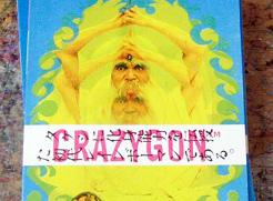 CrazyGon™