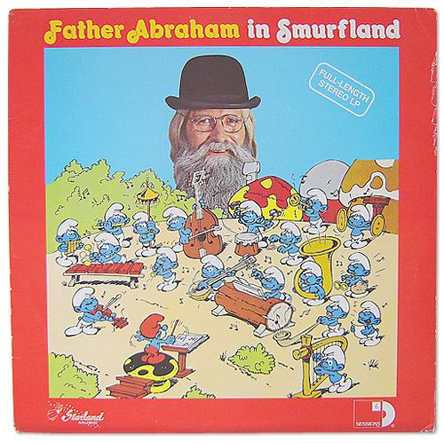 Father Smurfland.jpg