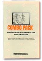 Combo Pack #2